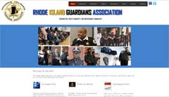 Rhode Island Guardians Association