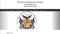 Westchester Rockland Guardians Association